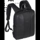 """RivaCase 8125 batoh na notebook 14"""", černý  + Voucher až na 3 měsíce HBO GO jako dárek (max 1 ks na objednávku)"""