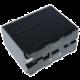 Patona baterie pro Sony NP-F970 7800mAh Li-Ion