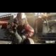 Call of Duty: Infinite Warfare - Legacy Pro Edition (PS4)