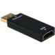 PremiumCord adapter DisplayPort - HDMI