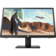 """HP 22x - LED monitor 21,5"""" O2 TV Sport Pack na 3 měsíce (max. 1x na objednávku)"""