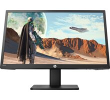 "HP 22x - LED monitor 21,5"" - 6ML40AA"