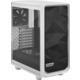 Fractal Design Meshify 2 Compact White TG Clear Tint