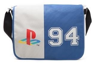 PlayStation - Classic 94 Logo