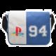 PlayStation - Classic 94 Logo  + Voucher až na 3 měsíce HBO GO jako dárek (max 1 ks na objednávku)