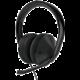 Xbox ONE Stereo Sluchátka, černá