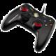Thrustmaster GPX Lightback (PC, Xbox 360)