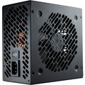 Fortron HYDRO GD - 650W
