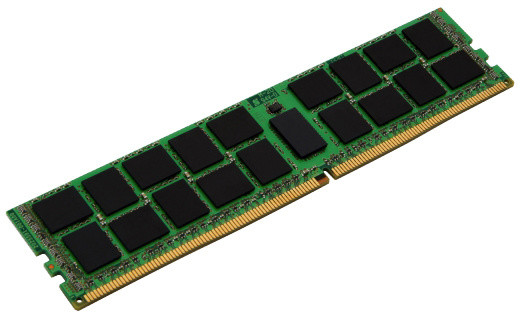 Kingston Value 16GB DDR4 2400 ECC
