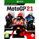 MotoGP 21 (XboxONE)