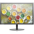 Lenovo ThinkVision T2224p - LED monitor 22""