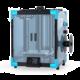 Creality 3D tiskárna Ender 6