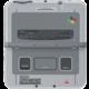 Nintendo New 3DS XL, SNES Edition