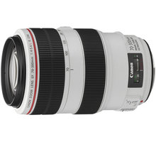 Canon EF 70-300mm f/4-5.6L IS USM 4426B005