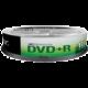 Sony DVD+R 4,7GB 16x Spindle, 10ks