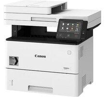 Canon i-SENSYS MF543x - 3513C003AA