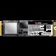 ADATA XPG SX7000 - 1TB