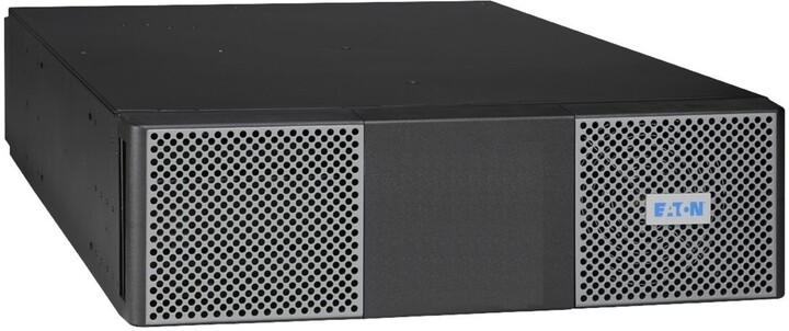 Eaton TFMR 11000i, transformátorový modul pro 9PX a 9SX 8 a 11