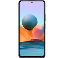 Xiaomi Redmi Note 10 Pro 6GB/128GB, Glacier Blue - 31755