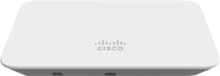 Cisco Meraki MR20 Cloud Managed