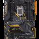 ASUS TUF Z390-PLUS GAMING WI-FI (MINING) - Intel Z390