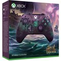 Xbox ONE S, Bezdrátový ovladač, Sea of Thieves (Xbox ONE)