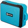 BUXTON BBS 100, modrá