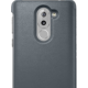 Honor 6X View Smart Cover, šedá