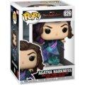 Figurka Funko POP! WandaVision - Agatha Harkness