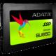 ADATA SU650 3D NAND - 480GB