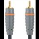 Bandridge BAL4802 Digitální Coaxial Kabel 2m