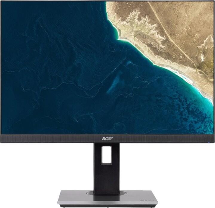 "Acer B247YCbmipruzx - LED monitor 23,8"""