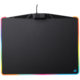 Corsair MM800 RGB Polaris O2 TV Sport Pack na 3 měsíce (max. 1x na objednávku)
