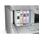 Epson WorkForce Pro WF-8590D3TWFC