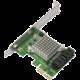 Addonics 6G 4-port SATA PCIe 2X controller