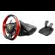 Thrustmaster Ferrari 458 Spider (Xbox ONE)