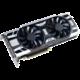 EVGA GeForce GTX 1070 SC2 GAMING iCX, 8GB GDDR5  + Voucher až na 3 měsíce HBO GO jako dárek (max 1 ks na objednávku)