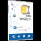 Corel WinZip 21 Standard ML  + Voucher až na 3 měsíce HBO GO jako dárek (max 1 ks na objednávku)