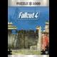 Puzzle Fallout 4 - Garage (Good Loot) Elektronické předplatné deníku Sport a časopisu Computer na půl roku v hodnotě 2173 Kč