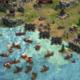 Pařan Jarda vs. Retro: Age of Empires – přežijí jen silní