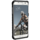 UAG composite case Cobalt, blue - Galaxy S7 Edge
