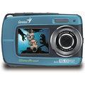 Genius G-Shot 510, modrý