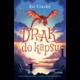 Kniha Drak do kapsy