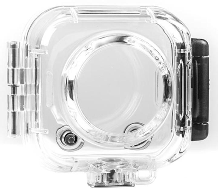 Evolveo pouzdro na kameru XtraCam W3