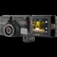 Mio MiVue 752 WiFi Dual, kamera do auta  + Voucher až na 3 měsíce HBO GO jako dárek (max 1 ks na objednávku) + Dárek v hodnotě až 2390 Kč