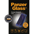 PanzerGlass Edge-to-Edge pro Honor 8, čiré