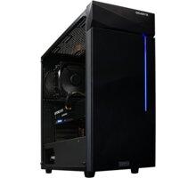 CZC.Gaming Knight GC222, herní PC 500 Kč sleva na příští nákup nad 4 999 Kč (1× na objednávku)