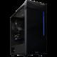 CZC.Gaming Knight GC222, herní PC CZC.Startovač - Prémiová aplikace pro jednoduchý start a přístup k programům či hrám ZDARMA + Servisní pohotovost – vylepšený servis PC a NTB ZDARMA