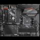 GIGABYTE B550 AORUS ELITE - AMD B550
