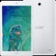 """Acer Iconia One 8 (B1-850-K9ZR) 8"""" - 16GB, bílá  + Voucher až na 3 měsíce HBO GO jako dárek (max 1 ks na objednávku)"""